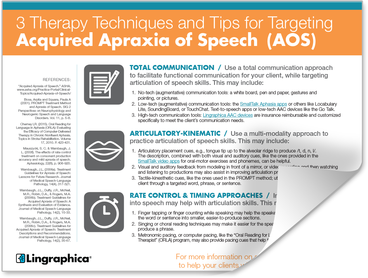 3-Techniques-Apraxia-Thumbnail.png
