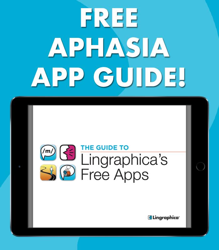 Aphasia-App-Guide