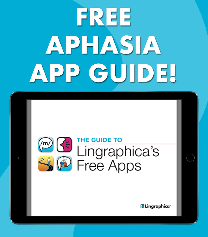 Aphasia-App-Guide