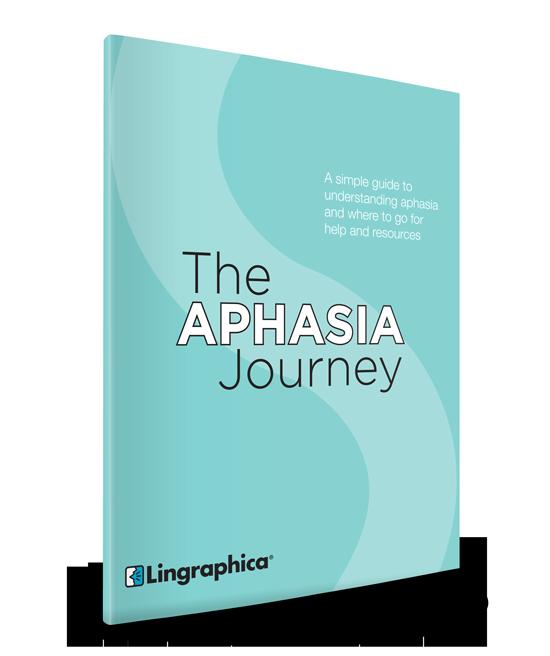 Aphasia-eBook-2018-thumbnail