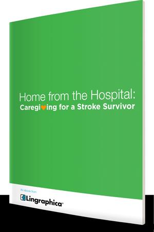 Caregiver-Ebook-Thumbnail.png