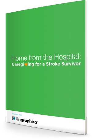 Caregiver-Ebook-Thumbnail