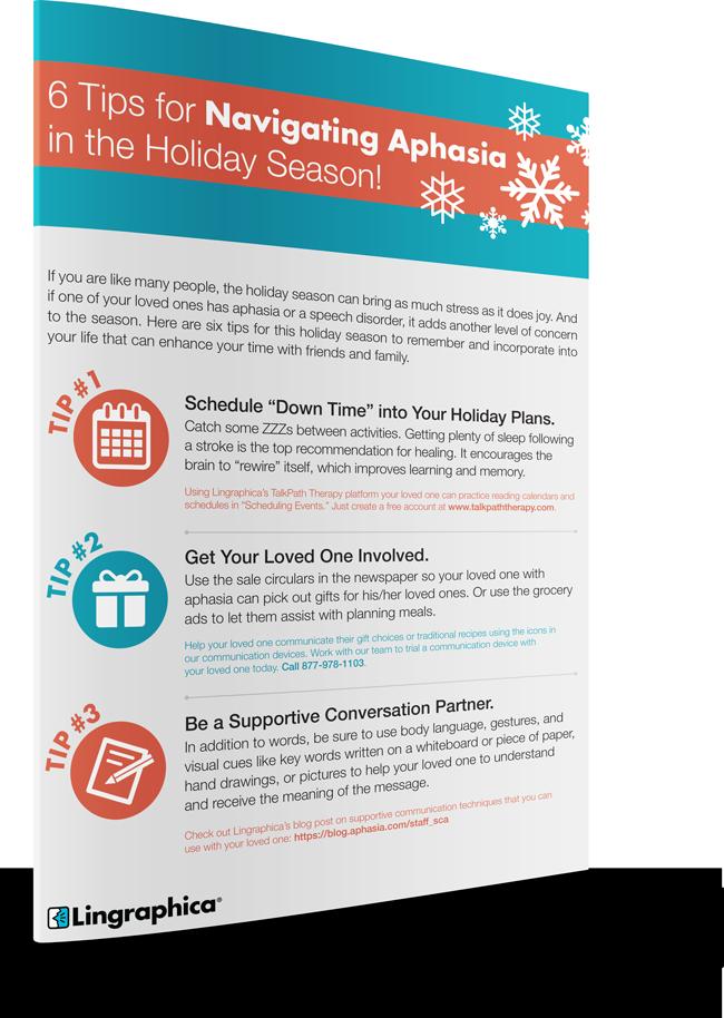 Holiday-Tips-Sheet-2017-Thumb
