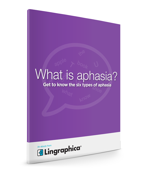 What-is-Aphasia-eBook-Thumbnail