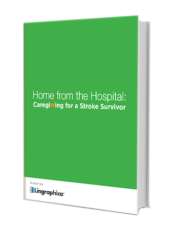eBook_CaregiversGuide_BookCover-copy.png